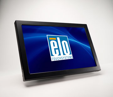 "2242L 22"" Open-Frame Touchmonitor"